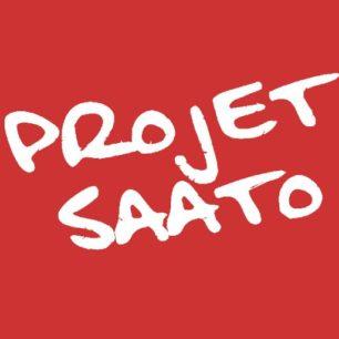 Projet SAATO