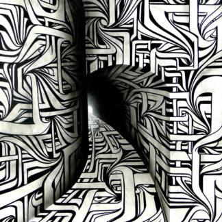 ASTRO street Art WASAA
