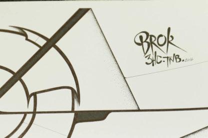 BROK-street-Art-WASAA 003