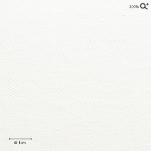 Canvas | 350 g/m2