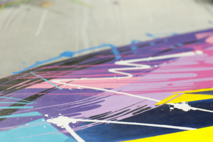 DEGE-street-Art-WASAA 002