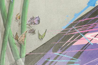 DEGE-street-Art-WASAA 004