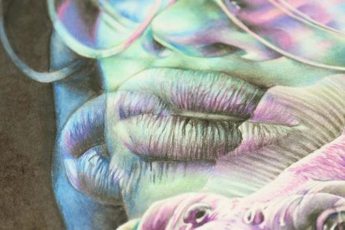 DJOELS-street-Art-WASAA 003