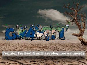 Gravity Festival - GoodPlanet