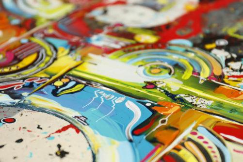 LA-BOUKLE-street-Art-WASAA 002