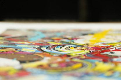 LA-BOUKLE-street-Art-WASAA 003