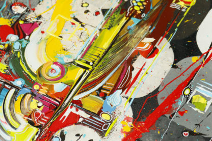 LA-BOUKLE-street-Art-WASAA 004