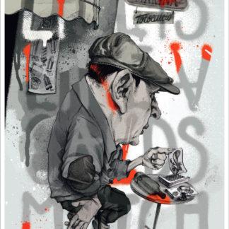 MACS street Art WASAA