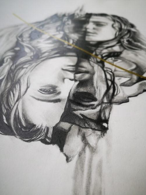 NAVEEN SHAKIL Street Art WASAA 001