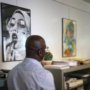 Offre professionnels - Location d'art - Paris & Ile-de-France - WASAA - Street Art