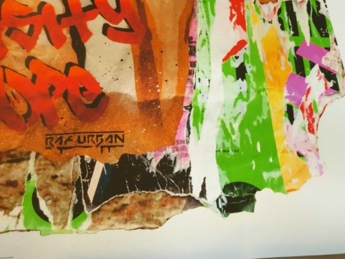 RAF URBAN 3 Street Art WASAA detail 002