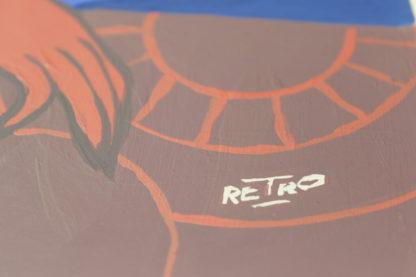 RETRO-street-Art-WASAA 002