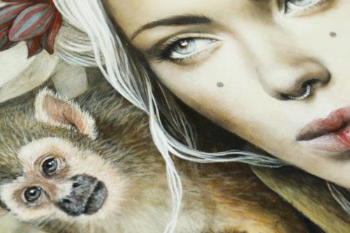 SOPHIE-WILKINS-2-street-Art-WASAA 002