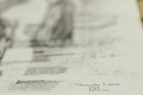 STAMATHIS-LASKOS-street-Art-WASAA 002