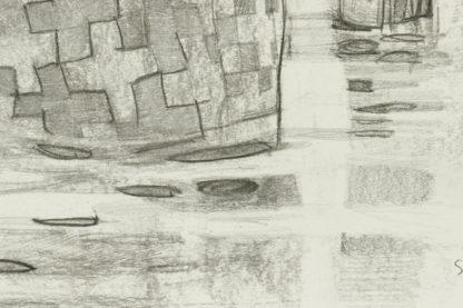 STAMATHIS-LASKOS-street-Art-WASAA 006