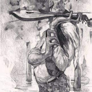 Stamatis Laskos