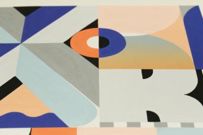 XKUZ-street-Art-WASAA 002