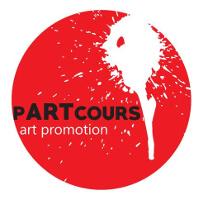pARTcours